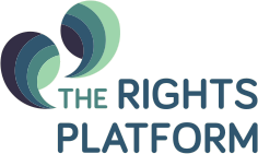 The Rights Platform